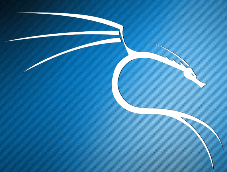 Install Kali Linux in virtualbox (using ova file)