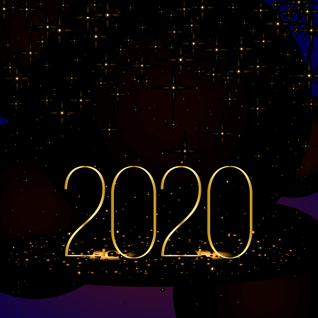 happy-new-year-2020-4729484_640(1)
